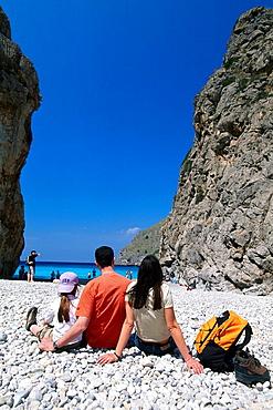 Sa Calobra, Majorca, Balearic islands, Spain, Europe, travel, holiday, holidays, vacations, Europe, Mediterranean sea, . Sa Calobra, Majorca, Balearic islands, Spain, Europe, travel, holiday, holidays, vacations, Europe, Mediterranean sea,