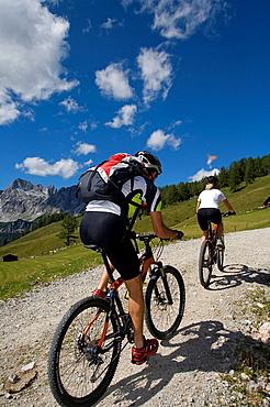10853484, Bike, Austria, Filzmoos, Salzburg, summe. 10853484, Bike, Austria, Filzmoos, Salzburg, summe