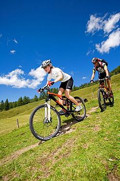 10853503, Bike, Austria, Filzmoos, Salzburg, summe. 10853503, Bike, Austria, Filzmoos, Salzburg, summe