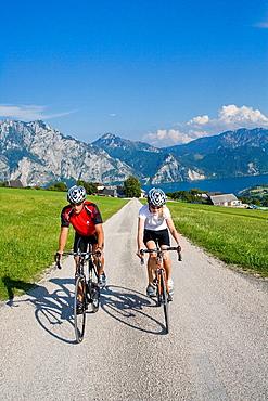 10853577, Racing wheel, Gmunden, Upper Austria, Au. 10853577, Racing wheel, Gmunden, Upper Austria, Au