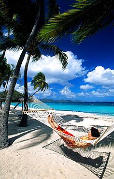 10854312, Caribbean, sea, ocean, Virgin Islands, B. 10854312, Caribbean, sea, ocean, Virgin Islands, B