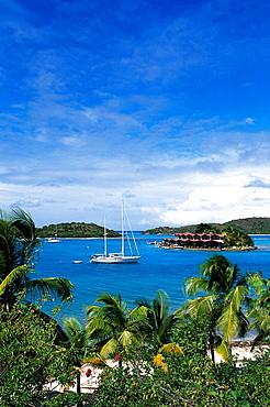 10854324, Caribbean, sea, ocean, Virgin Islands, B. 10854324, Caribbean, sea, ocean, Virgin Islands, B