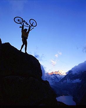 alps, alpine, mountain, mountains, Canton of Berne. alps, alpine, mountain, mountains, Canton of Berne