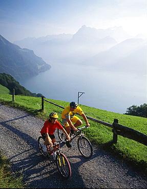 alps, alpine, mountain, mountains, Morschach, Cant. alps, alpine, mountain, mountains, Morschach, Cant