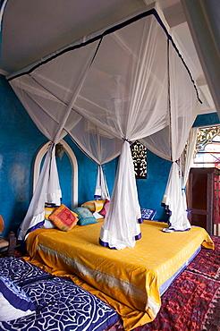 Stone Town, Emerson & Green's Hotel, Zanzibar Island, Tanzania