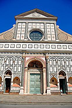 Florence, Tuscany, Italy, Europe. Florence, Tuscany, Italy, Europe