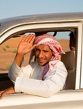Oman  Nizwa.