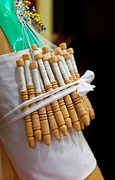Savina homemade products, Ta' Savina, Xewkija Village, Gozo Island, Malta, Europe.