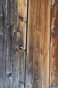 Wall boards, background