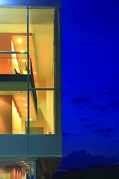 Hotel details of Waidhofen / Ybbs, Austria, Lower Austria, Mostviertel-Region