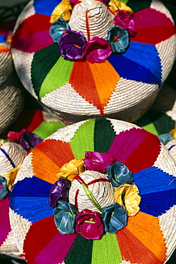 Souvenirs, Playa del Carmen Beach, Riviera Maya, Mayan Riviera, Yucatan, Mexico