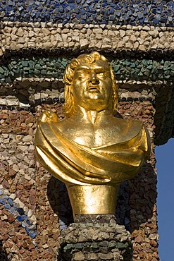 Eremitage Bayreuth Franconia Bavaria Germany