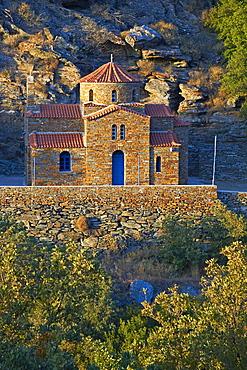 Kea Island, Cyclades, Greek Islands, Greece, Europe