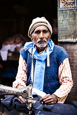 Mathura, Uttar Pradesh, India, Asia