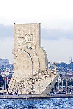 Views from Lisbon, Portugal, Europe